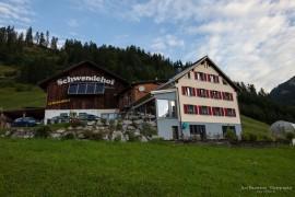 Schwendehof