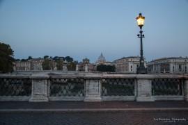 Ponte Umberto
