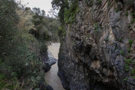 Alcantara Valley