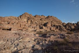 Wadi Al Farasa