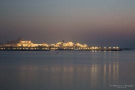 Royal Palace Abu Dhabi