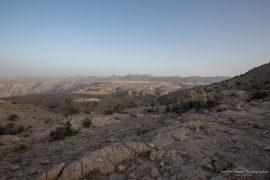 Sayq (Green Mountain)