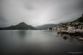 Perast (Bay of Kotor)