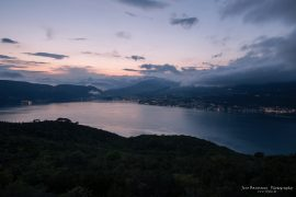 View of Herceg Novi