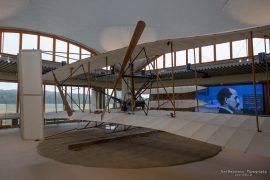 Wright Museum