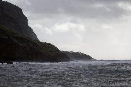Jardin do Mar