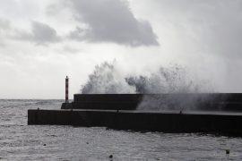 Paul do Mar